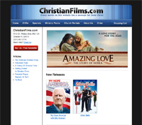 christianfilms_thumb